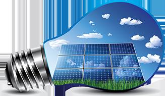 solar-lightbulb