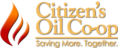 Citizen's Oil Co-op