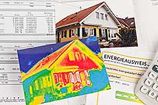 energy-house-thermal